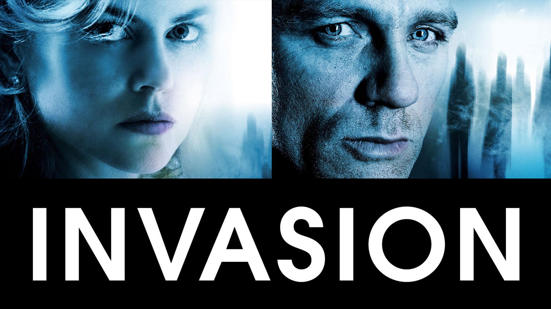 Invasion [dt./OV]