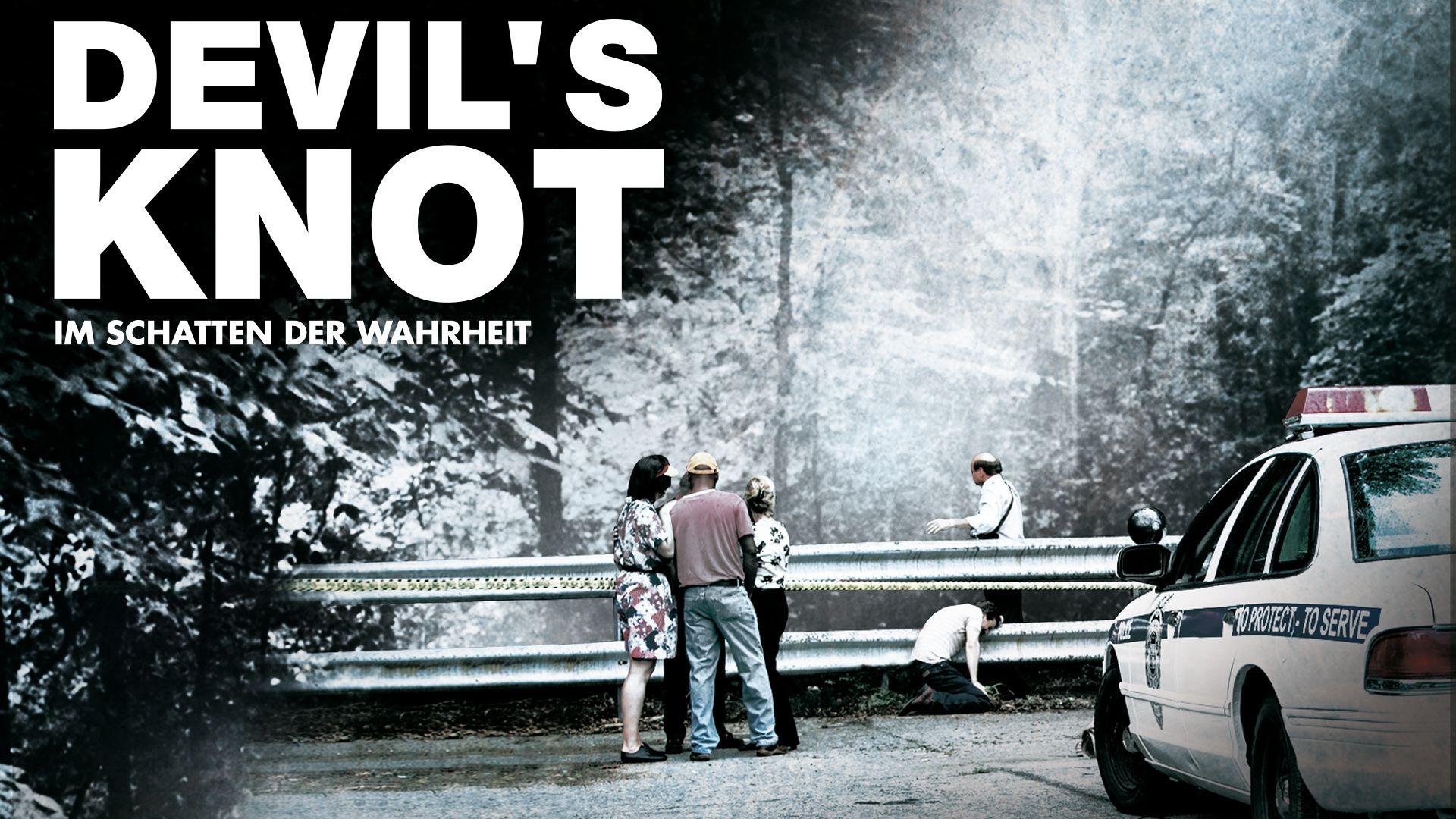 Devil's Knot [dt./OV]