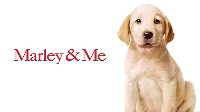 Marley & Me [OV]