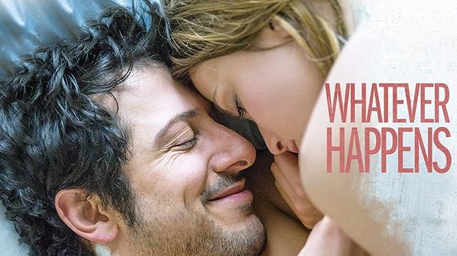 Whatever Happens