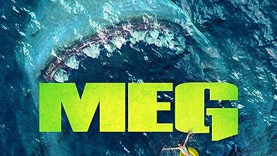 Meg [dt./OV]