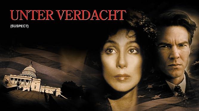 Suspect (1987)(Ger)