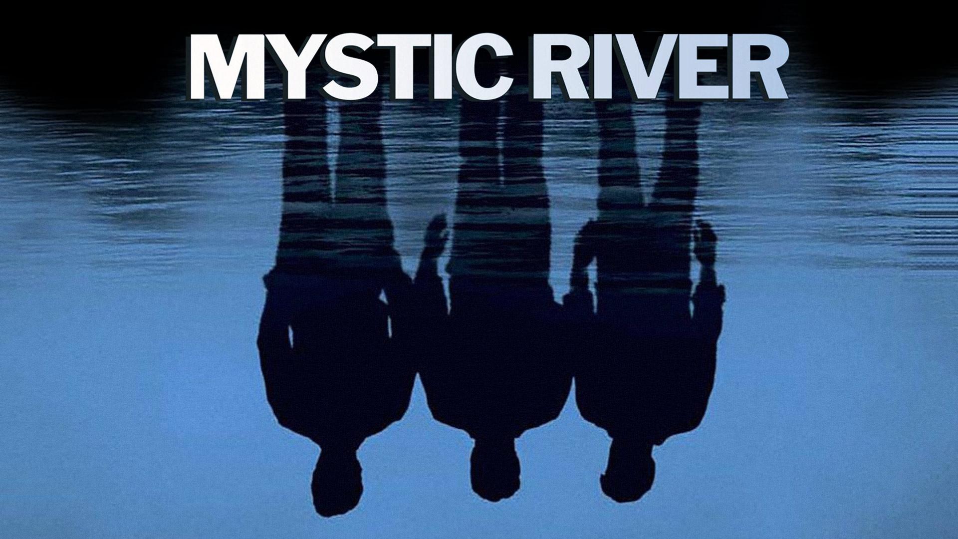 Mystic River [dt./OV]