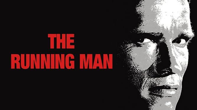 The Running Man [dt./OV]