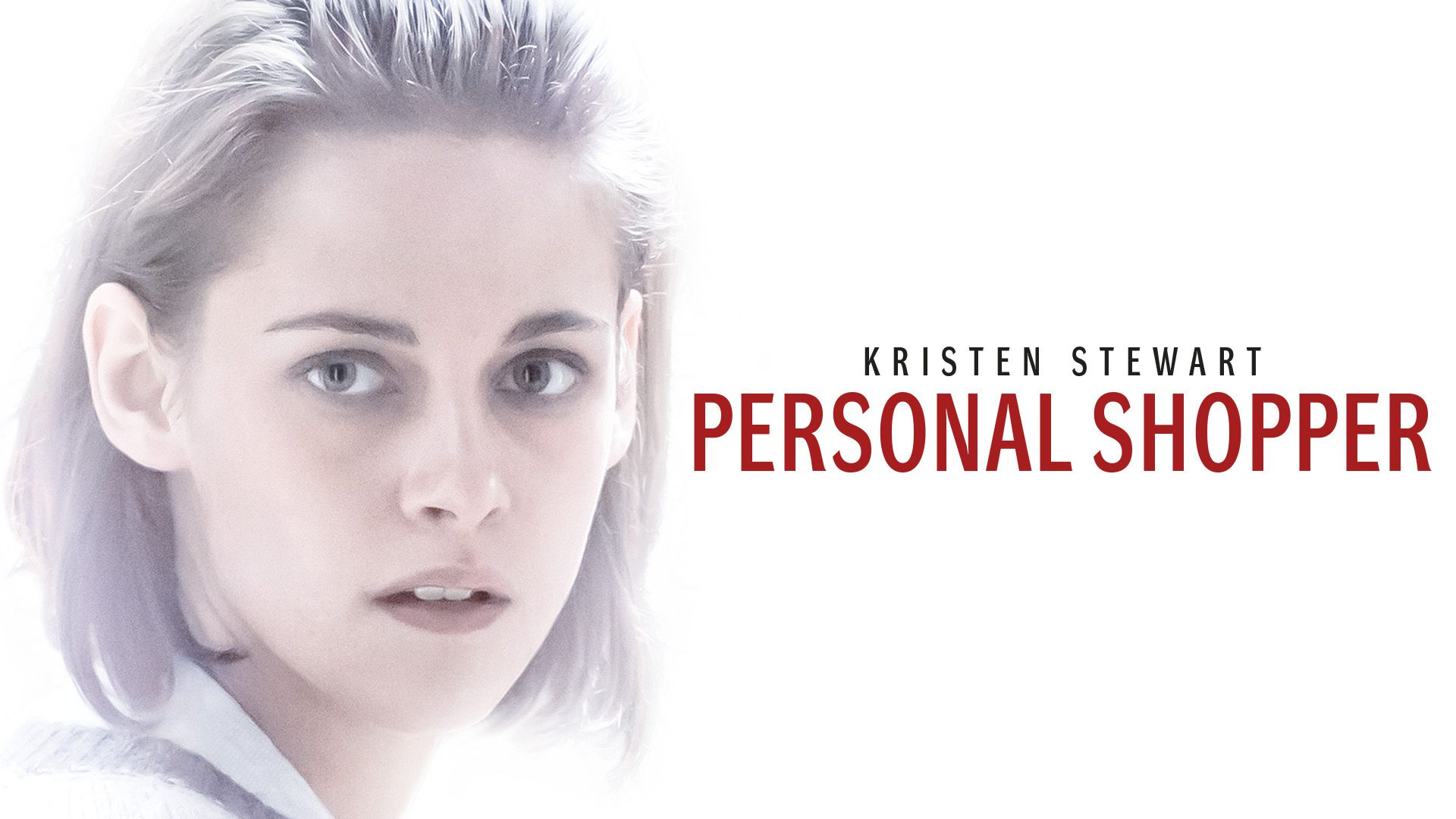 Personal Shopper [dt./OV]