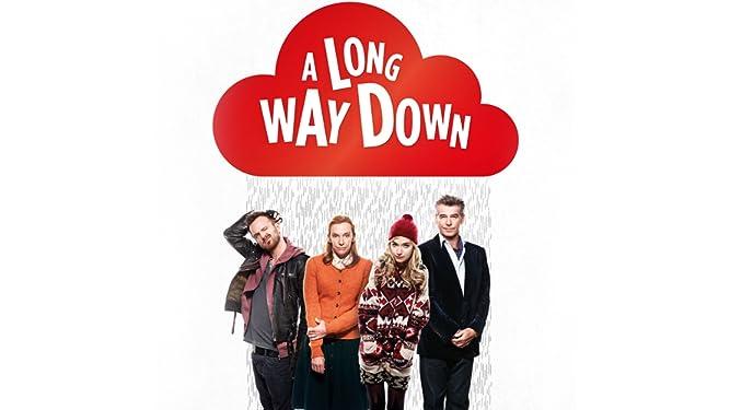 A Long Way Down [dt./OV]