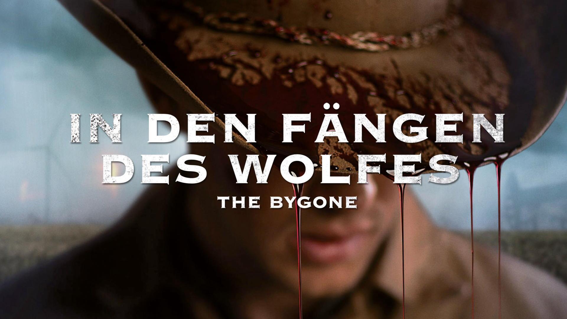 In den Fängen des Wolfes: The Bygone