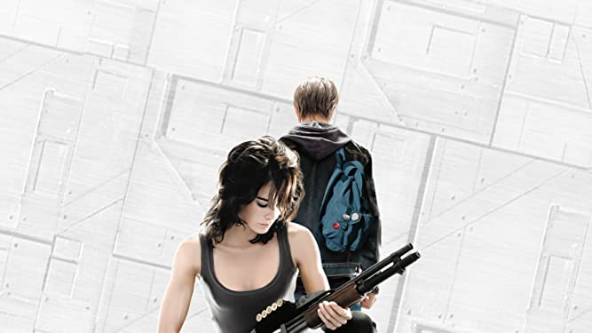 Terminator: The Sarah Connor Chronicles - Staffel 1 [dt./OV]