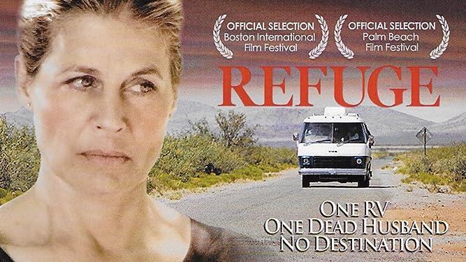 Refuge [OV]