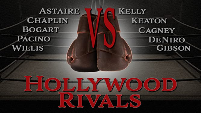 Hollywood Rivals [OV]