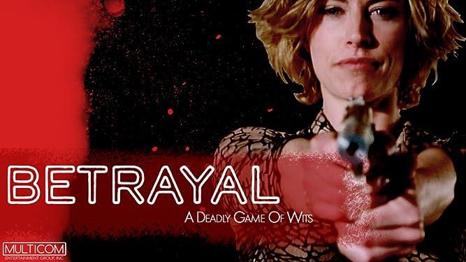 Betrayal [OV]