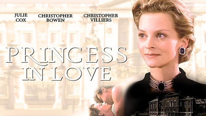 Princess in Love [OV]
