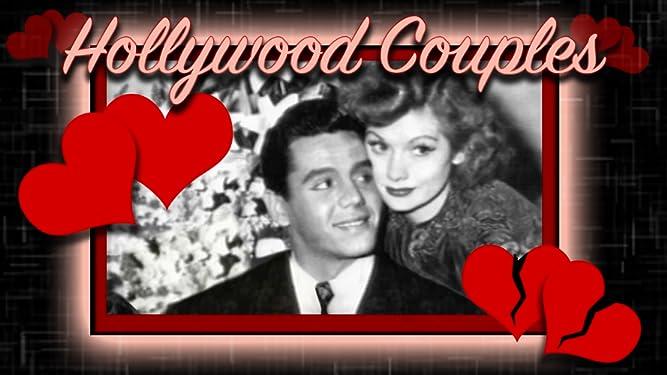 Hollywood Couples [OV]