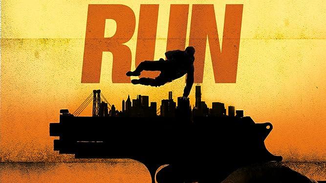 Street Run - Du bist dein Limit [dt./OV]