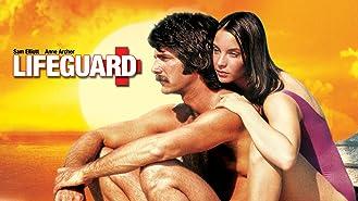 Lifeguard - Menschenleben in Gefahr [dt./OV]