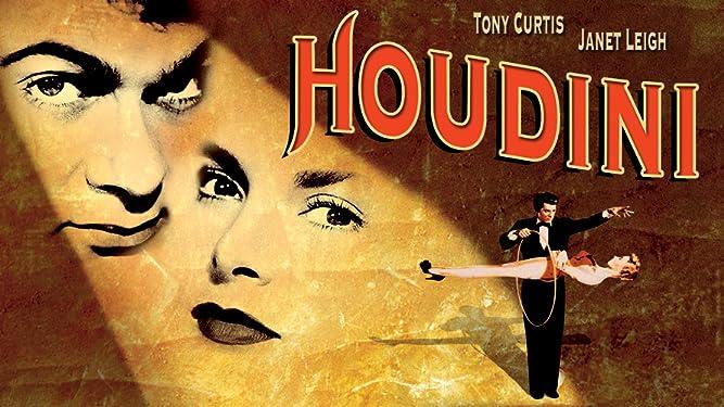 Houdini [dt./OV]