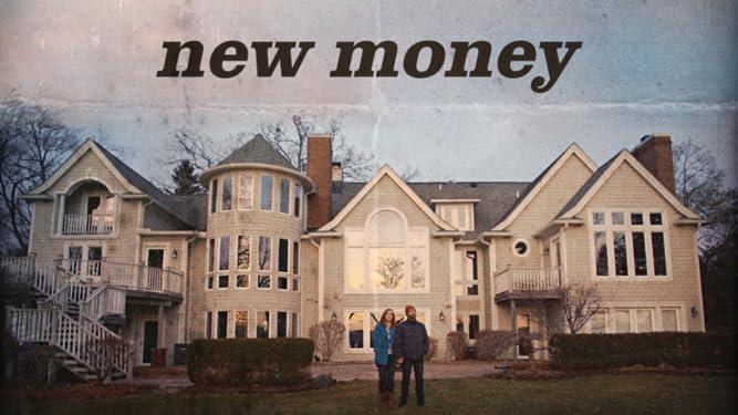 New Money [OV]