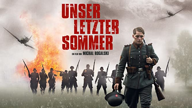 Amazon De Unser Letzter Sommer Ov Omu Ansehen Prime Video