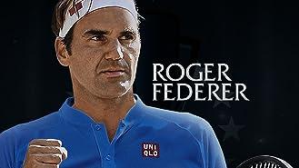 Profil Roger Federer