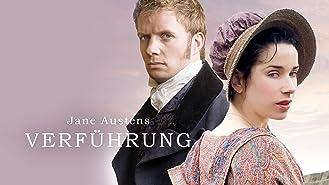 Jane Austens Verführung [dt./OV]