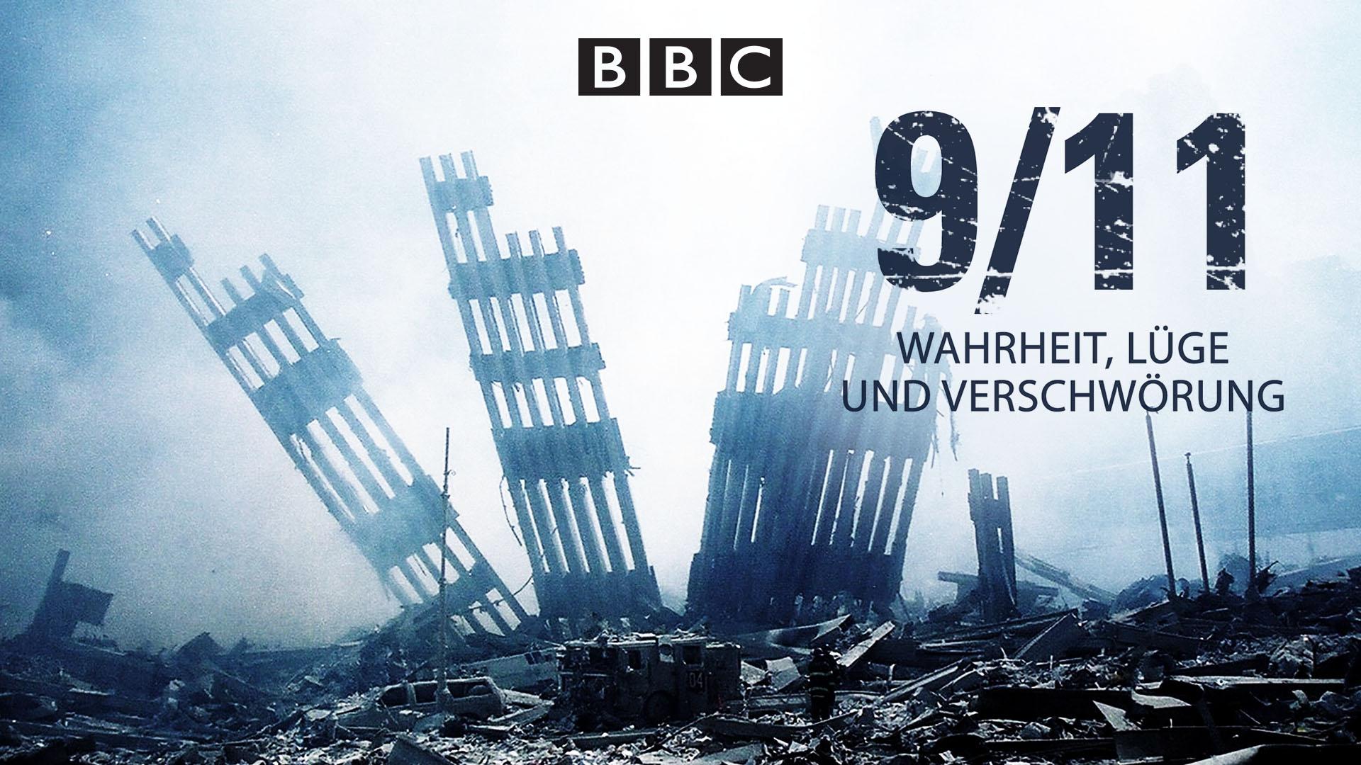 9/11 - Wahrheit, Lüge und Verschwörung, Staffel 1