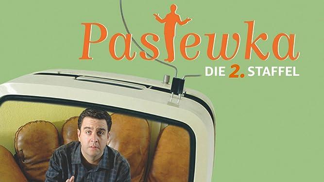 Pastewka - Staffel 2