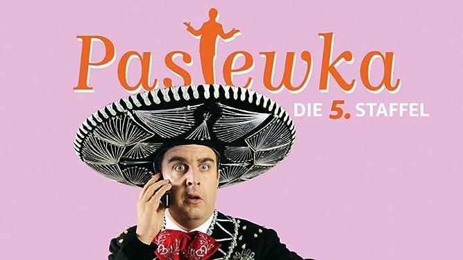 Pastewka - Staffel 5