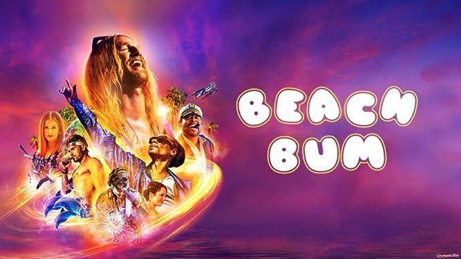 Beach Bum [dt./OV]