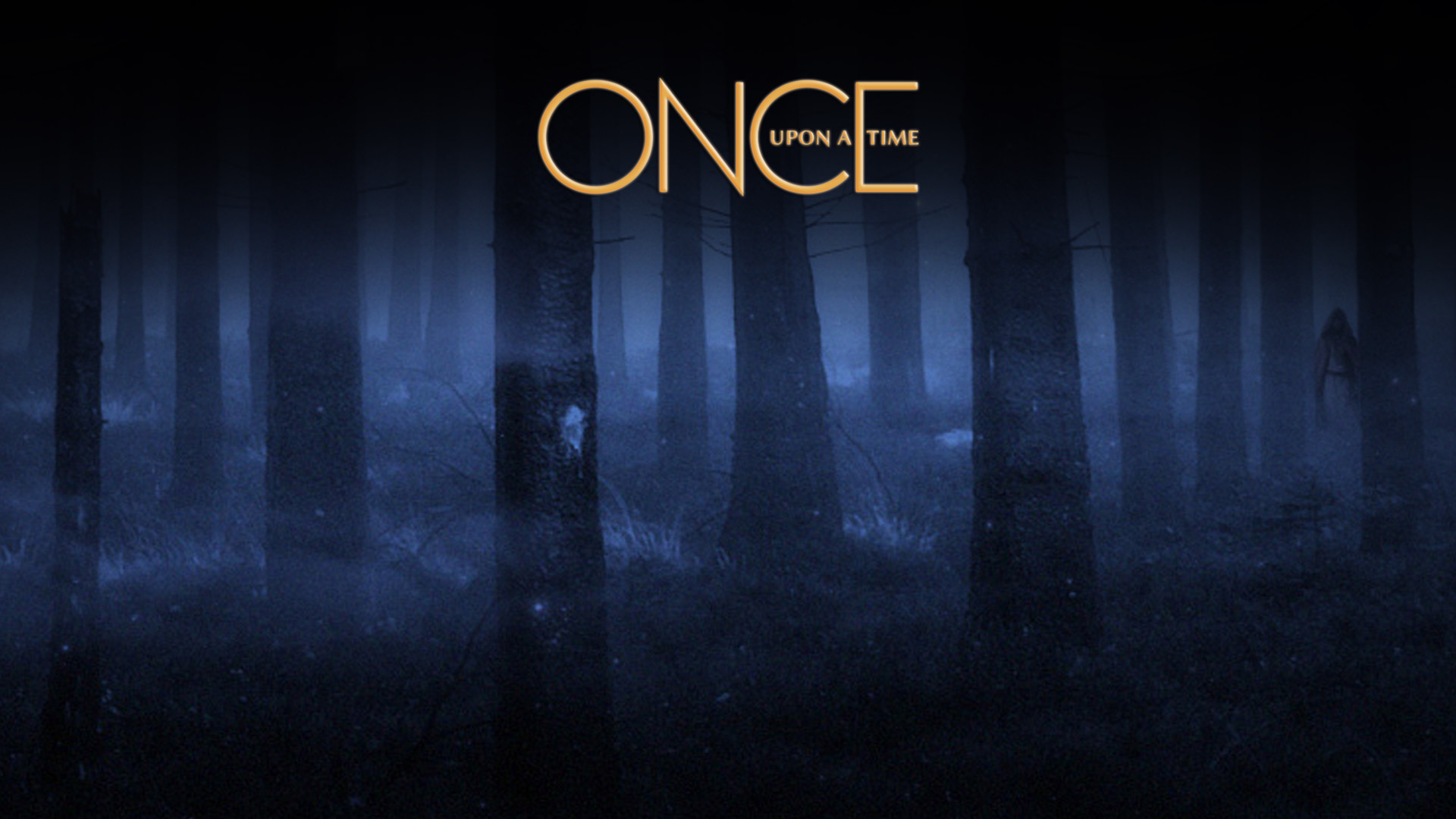 Once Upon A Time - Staffel 1 [dt./OV]