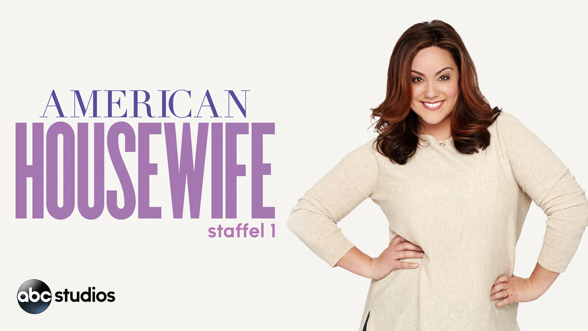 American Housewife [dt.OV]
