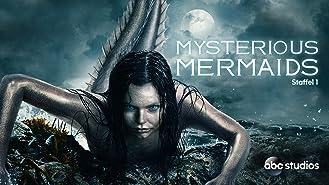 Mysterious Mermaids - Staffel 1 [dt./OV]