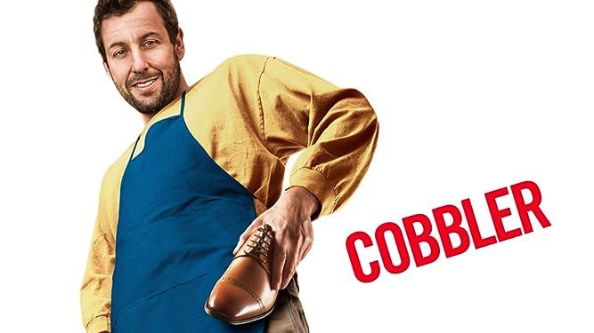 Cobbler [dt./OV]