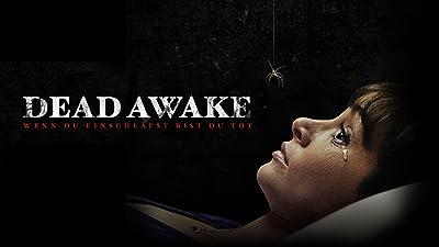 Dead Awake [dt./OV]