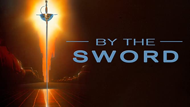 Das Duell der Meister (By The Sword)