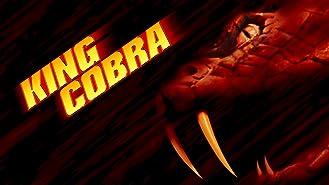 Killer Kobra (King Cobra)