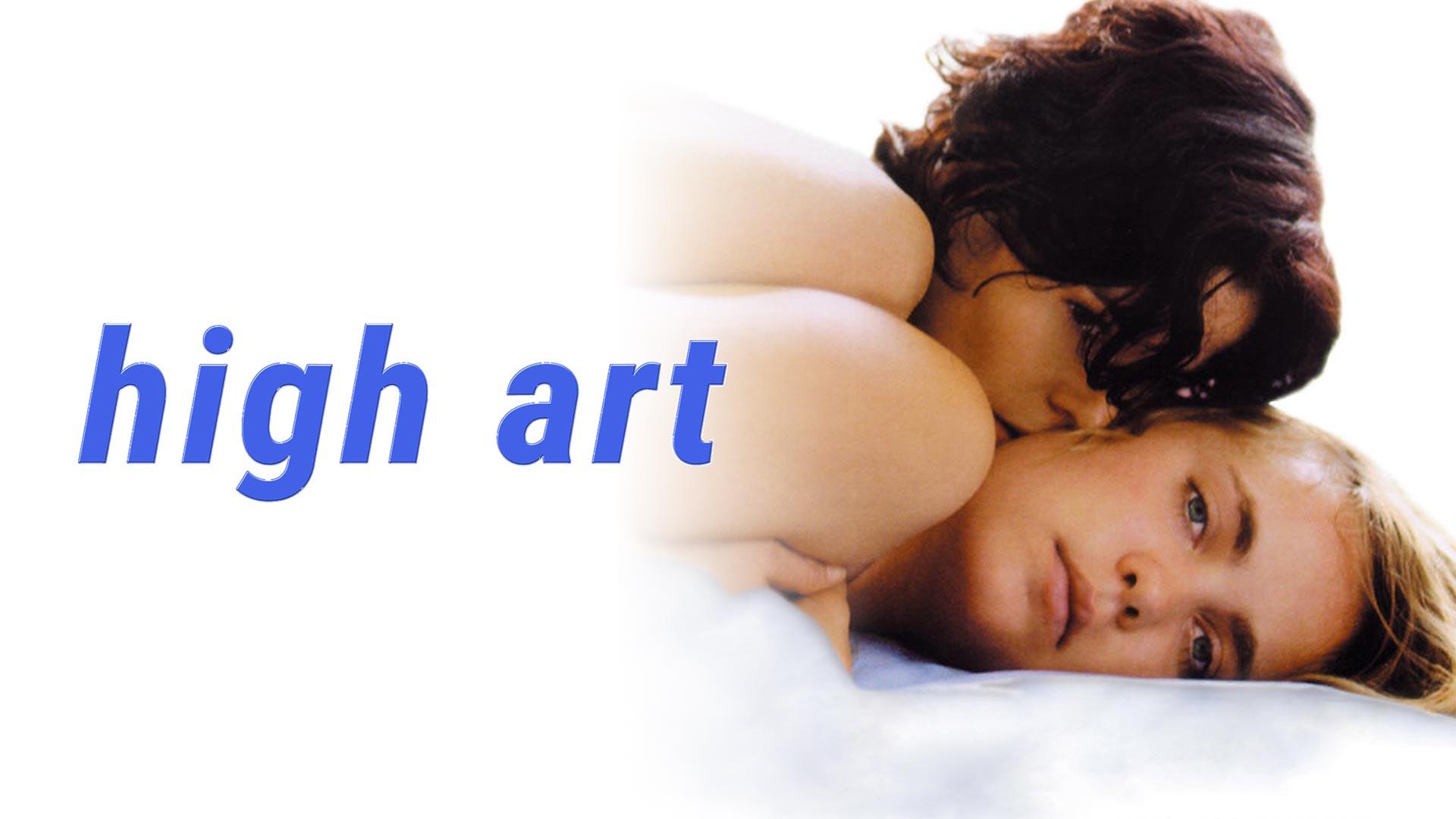 louise porno sarah junge sterne