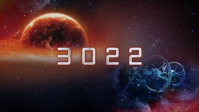 3022 Ansehen Prime Video