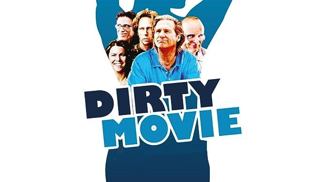 Dirty Movie [dt./OV]