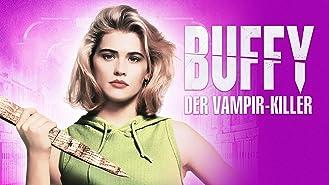 Buffy - Der Vampir-Killer [dt./OV]