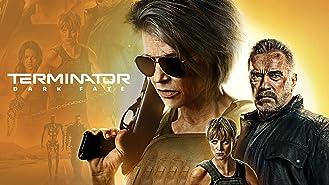 Terminator - Dark Fate [dt./OV]