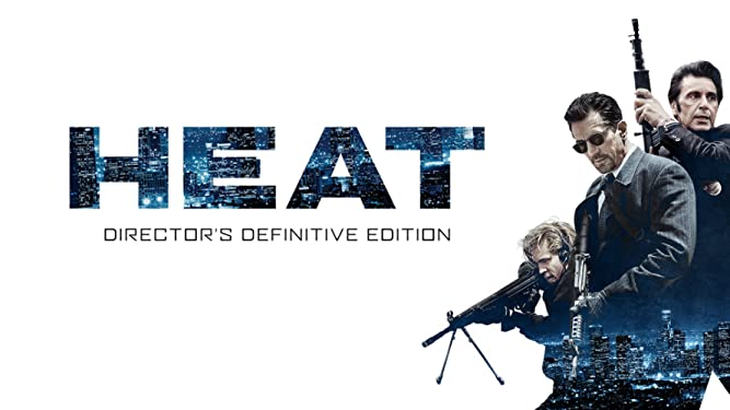 Heat [dt./OV]