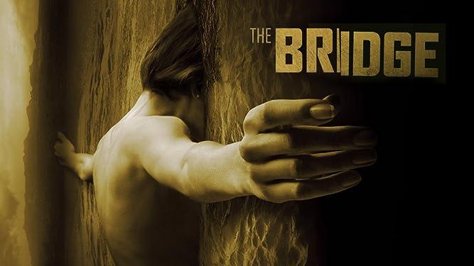 The Bridge - America - Staffel 1 [dt./OV]
