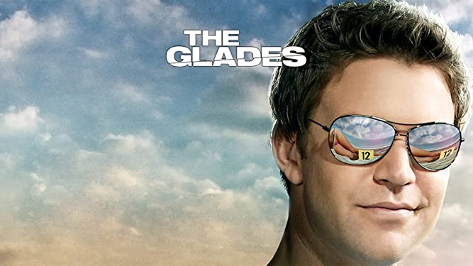 The Glades - Staffel 4