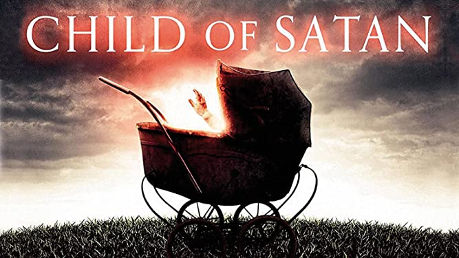 Child of Satan [dt./OV]