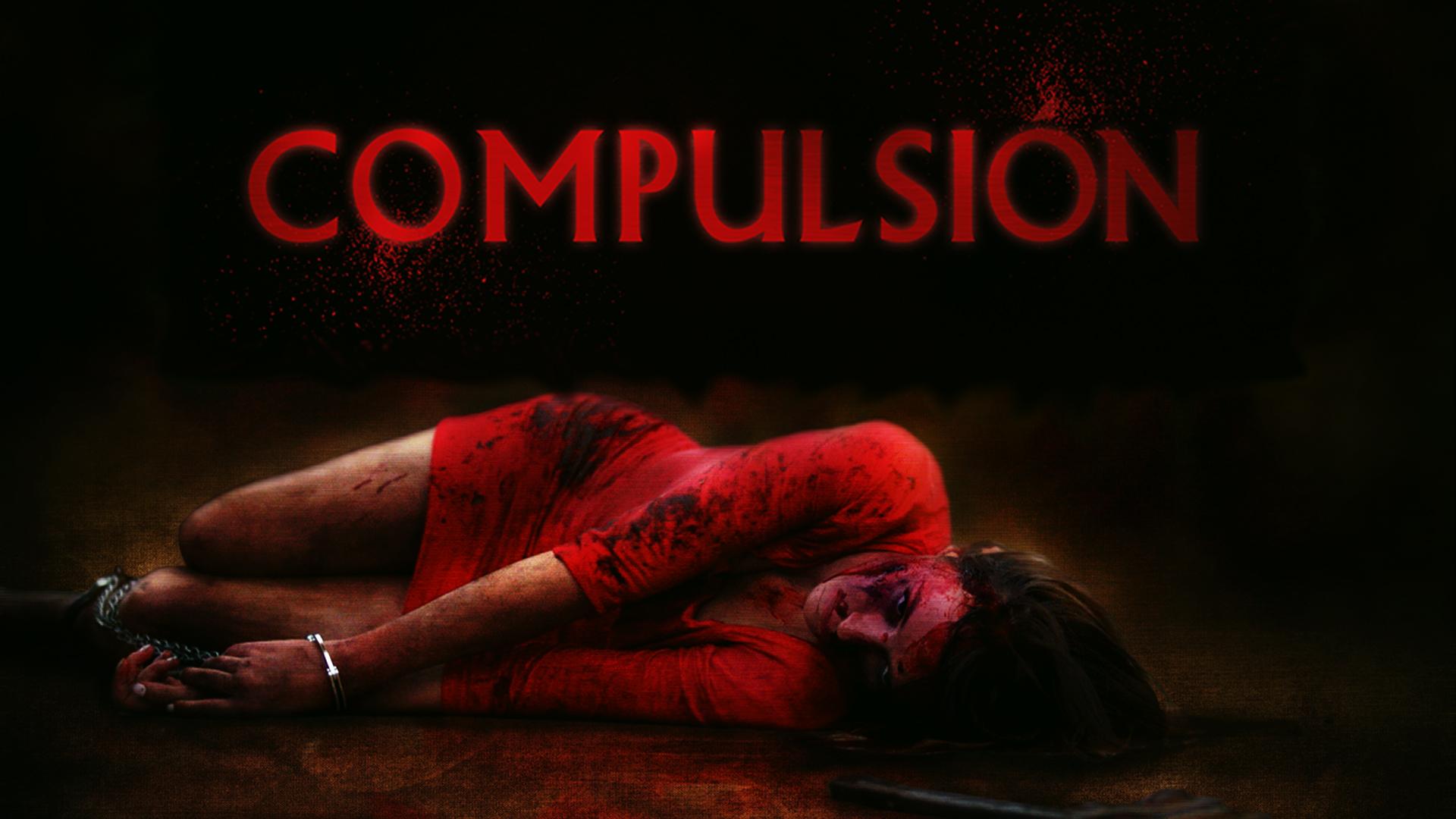 Compulsion - Abgründe der menschlichen Seele [dt./OV]