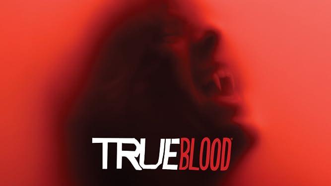 True Blood - Staffel 6
