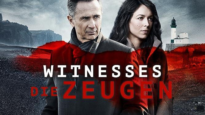 Witnesses - Die Zeugen