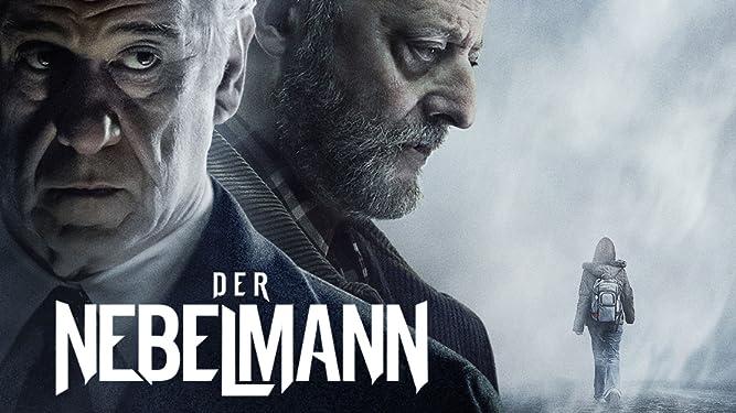 Der Nebelmann [dt./OV]
