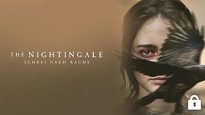 The Nightingale - Schrei nach Rache [dt./OV]