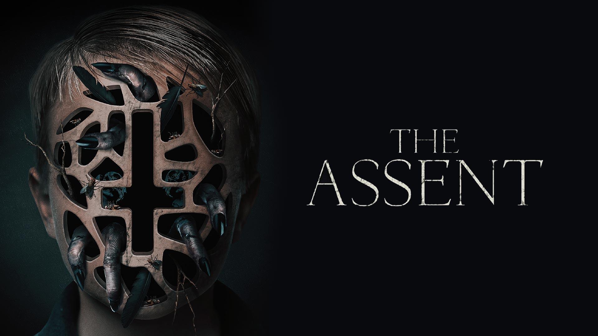 The Assent - Unterwirf Dich der Dunkelheit